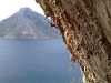 grande_grotta_aegialis7c.jpg