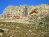 kalymnos_sectors-by-grotta.jpg